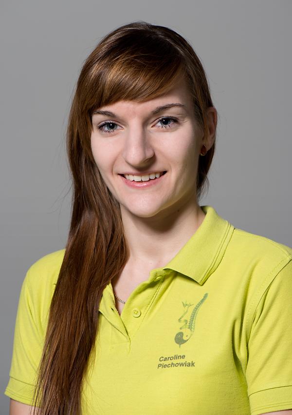 Caroline Piechowiak